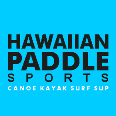 Hawaiian Paddle Sports.png