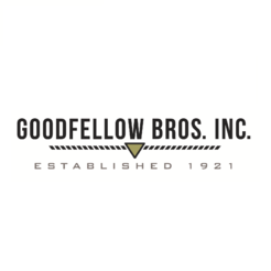 Goodfellow Bros logo.png