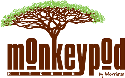 monkeypod-kitchen-logo.png