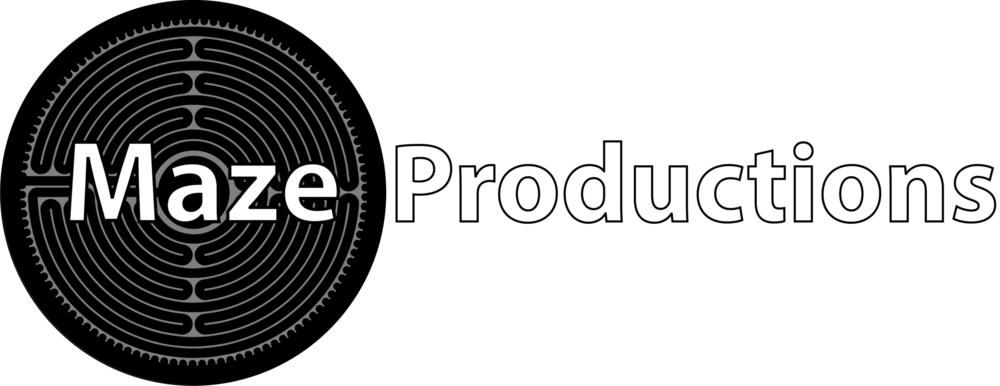 Maze Productions