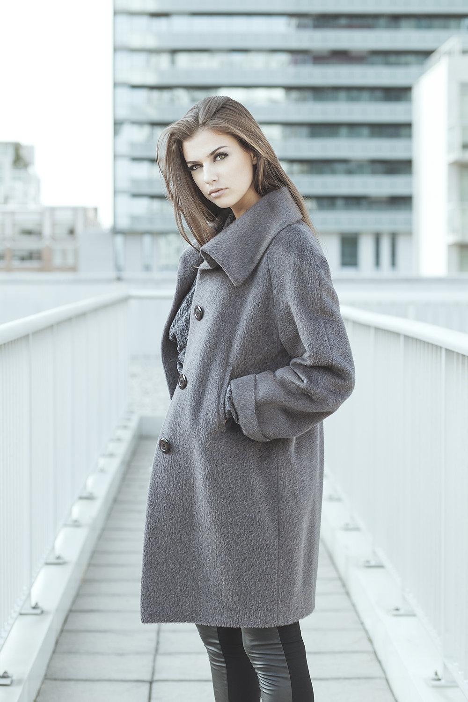 Mallia 2015