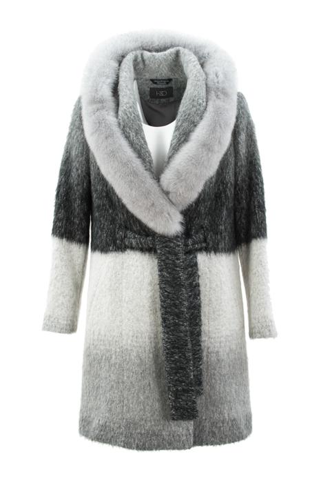 4678; 4648 (No Fur)