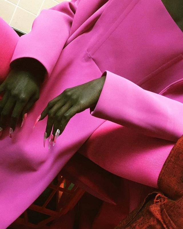 SHS Editorial 16 'COLOR THEORY' Featuring - JULIA DEL, Photographer - KATE LOGAN, Stylist - JAMIE-MAREE SHIPTON 2.jpg
