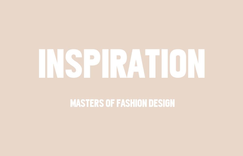 SHS_Inspiration_1.jpg