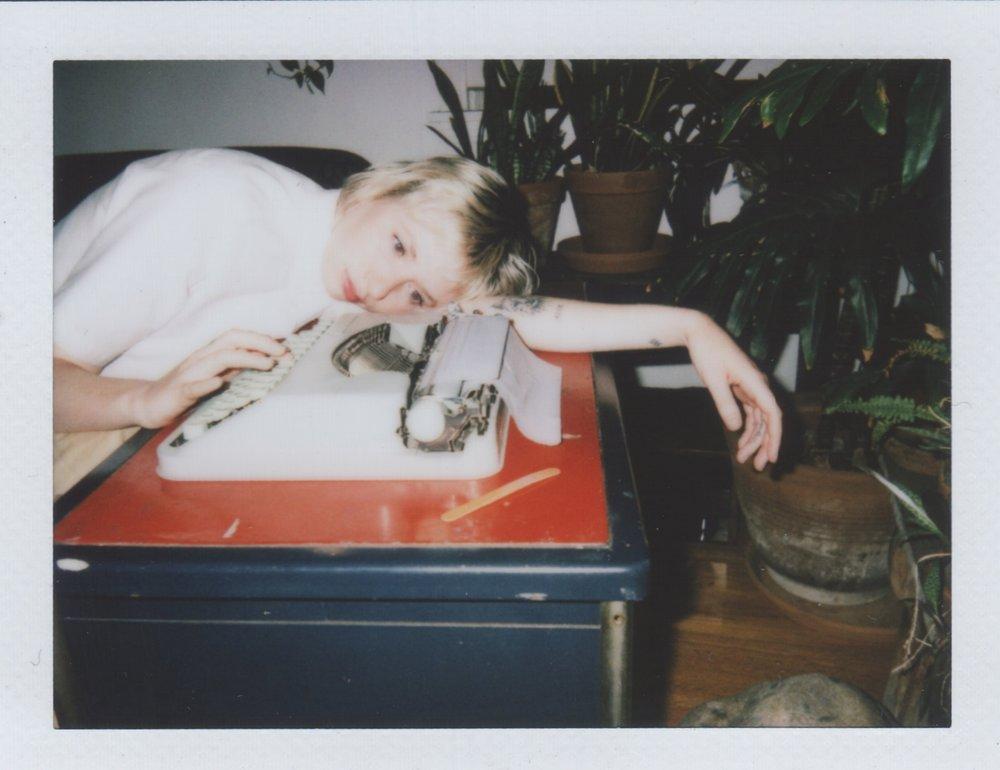 Plath1.jpg