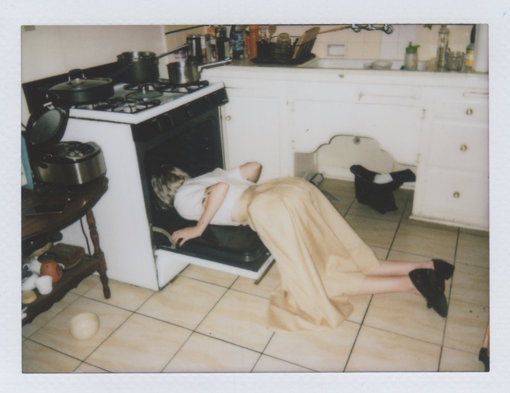 Plath3.jpg