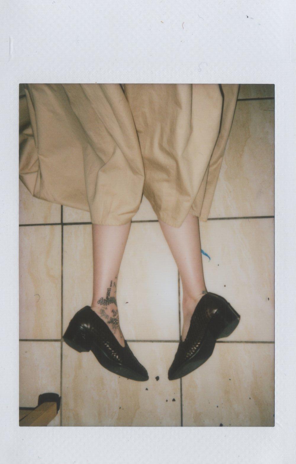 Plath4.jpg