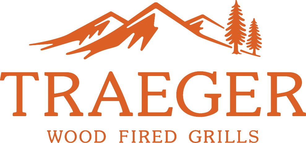 TRAEGER_LOGO-orange.jpg