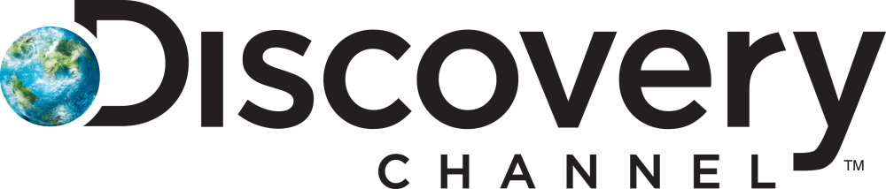 Discovery_Channel_2009.png