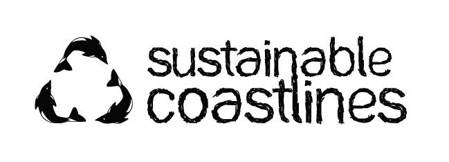 sustainable-coastlines.jpg