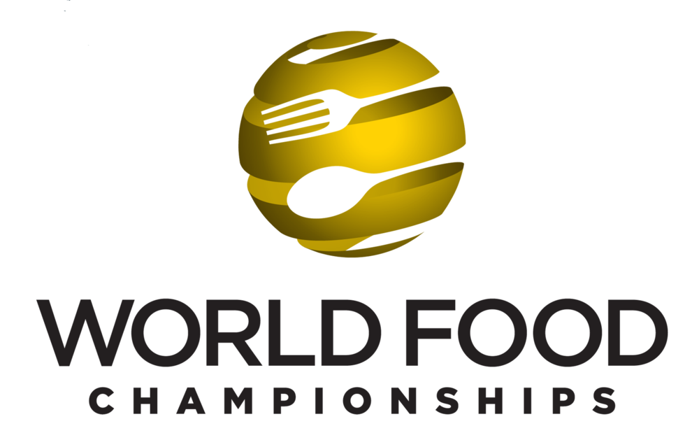 World-Food-Championship.png