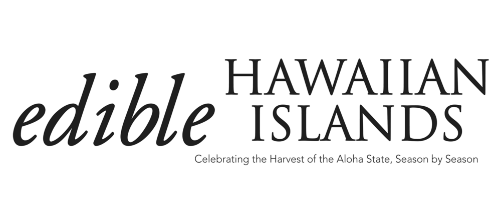 Edible-Hawaiian-Islands-logo-1208x540.png