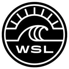 WSL-logo.jpg