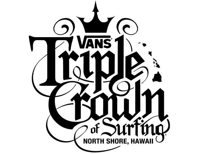 Vans-Triple-Crown-Of-Surfing.jpg