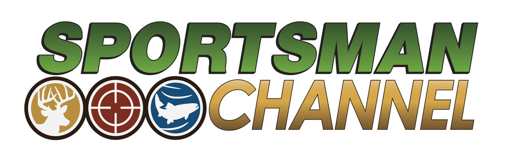 Sportsman-Channel.jpg