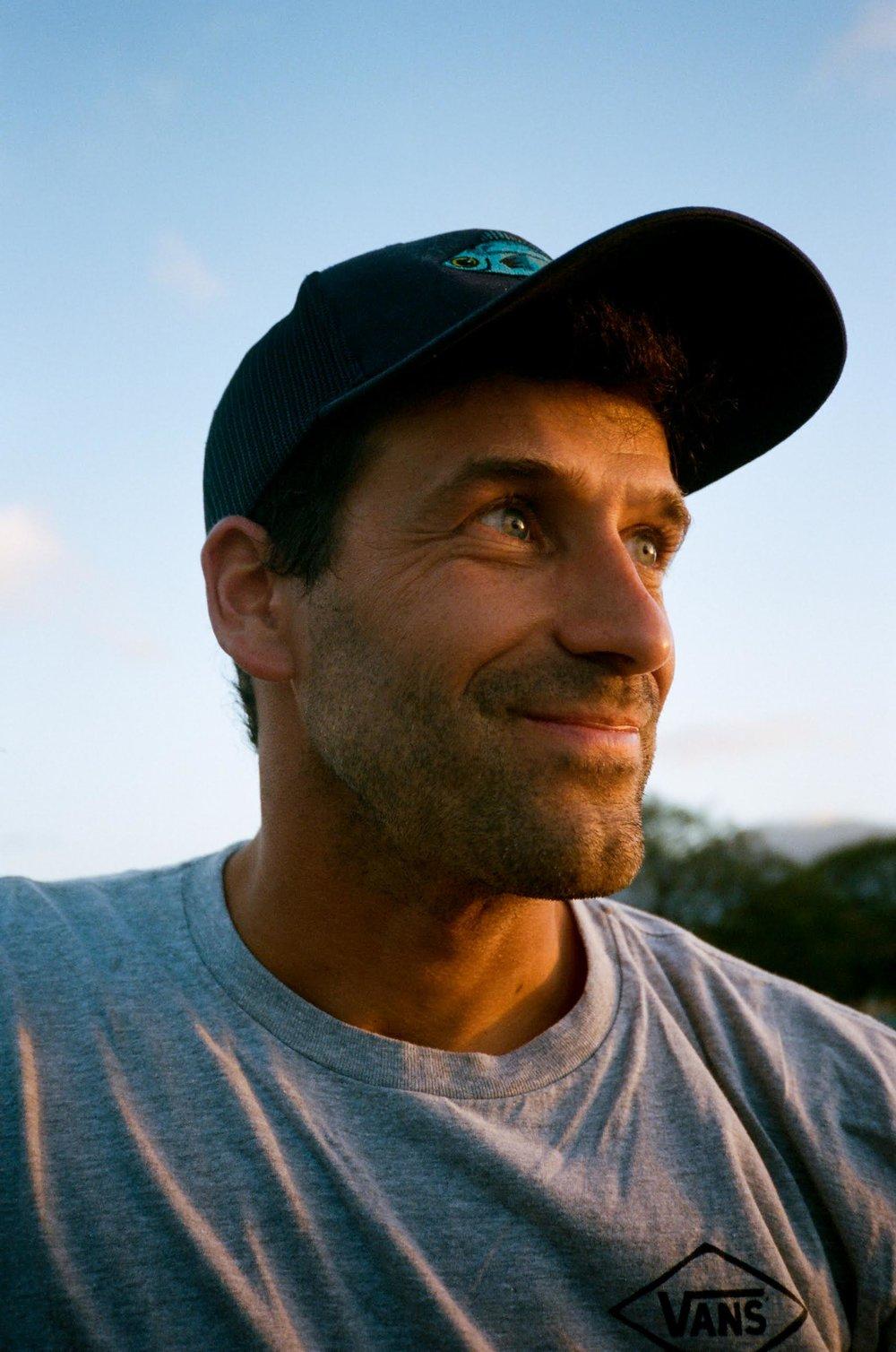 Justin Turkowski Cinematography Photography