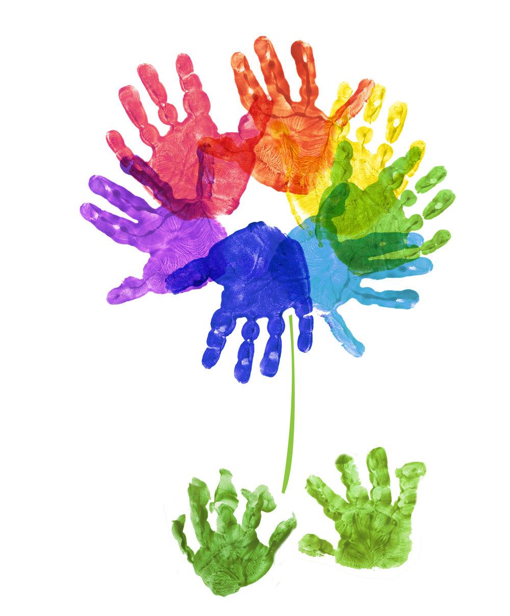 Hands Rainbow.jpg