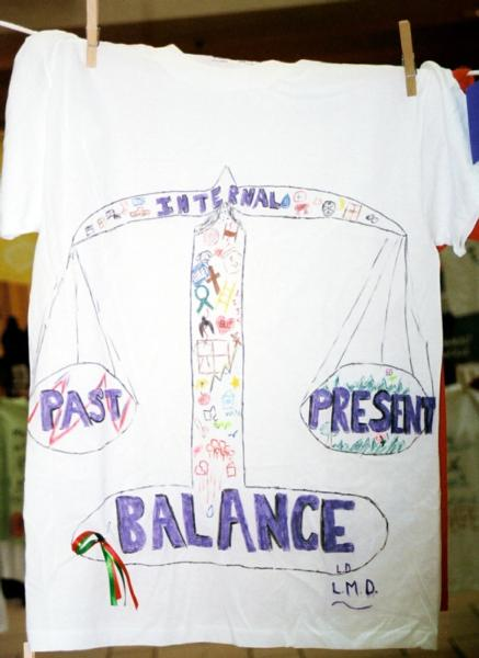 t shirt 51.jpg