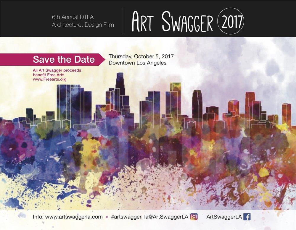 Art Swagger Save Date 2017 FNL.jpg