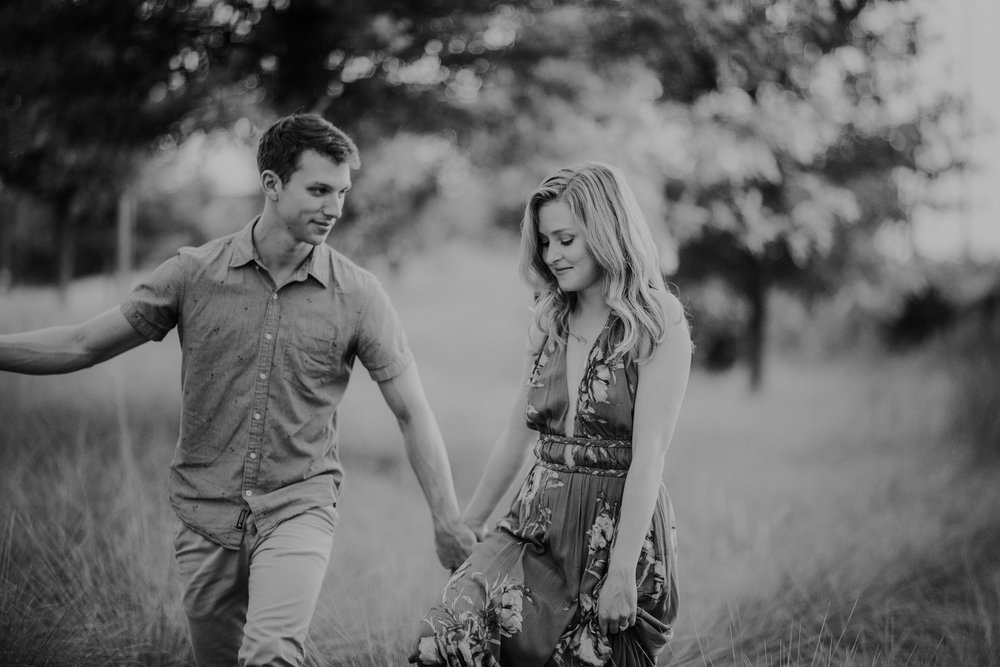 katie and brandon _ engagement session _ 08-5-1700149.jpg
