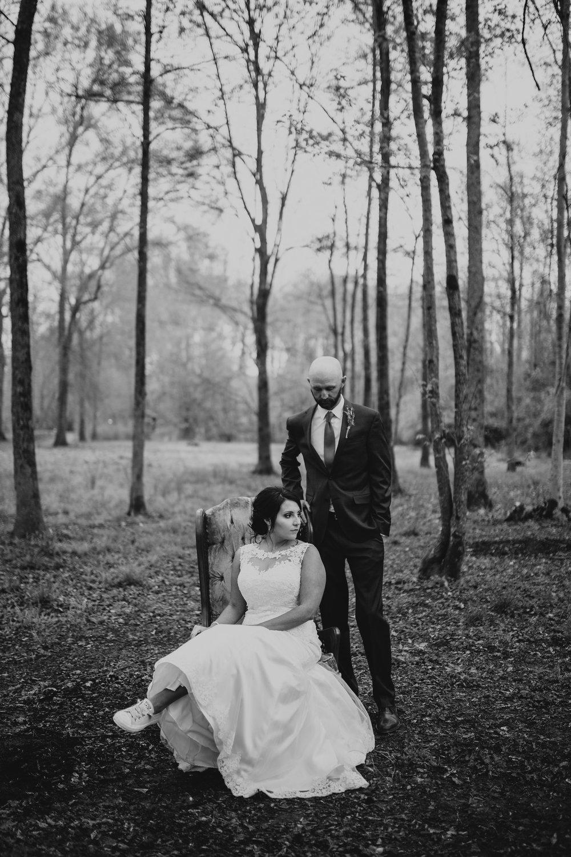 abwedding430.jpg