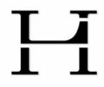 Lexton Harper Co. Logo.png
