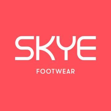 Skye Footwear Logo.png