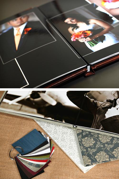 Press Book A.jpg
