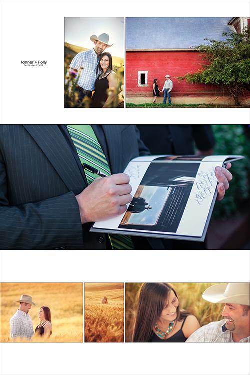 Press Book D.jpg