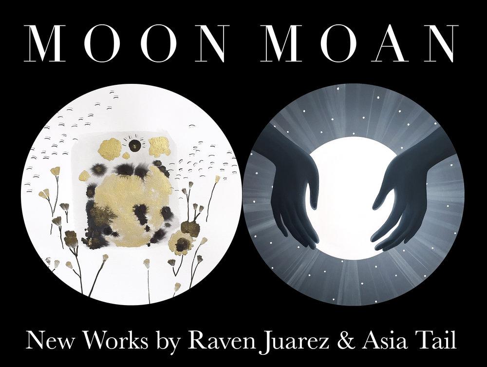 Moon Moan Show Image V4.jpg
