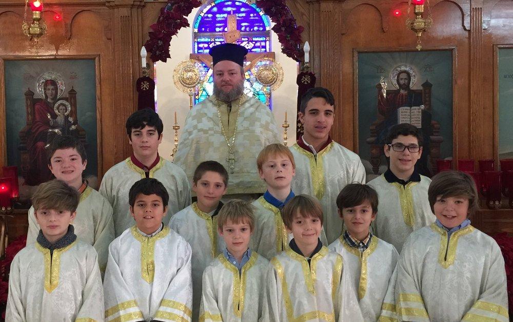 Altar Boys.jpg