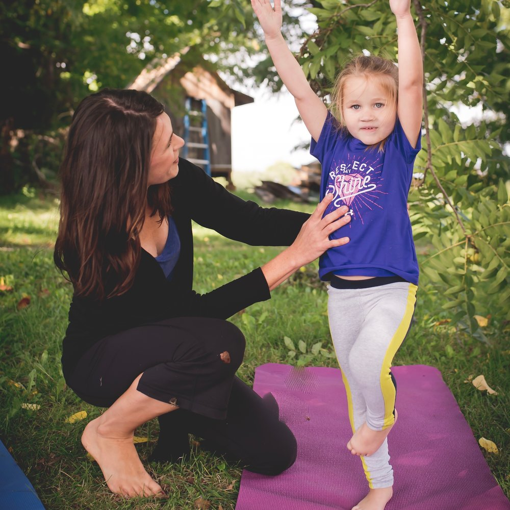 kids_yoga_pittsford_ny.jpg