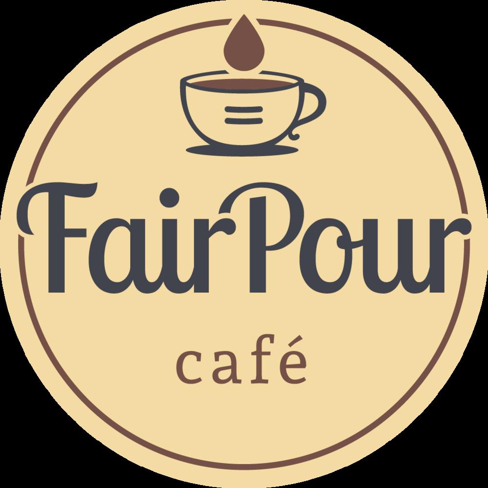 Fairpour