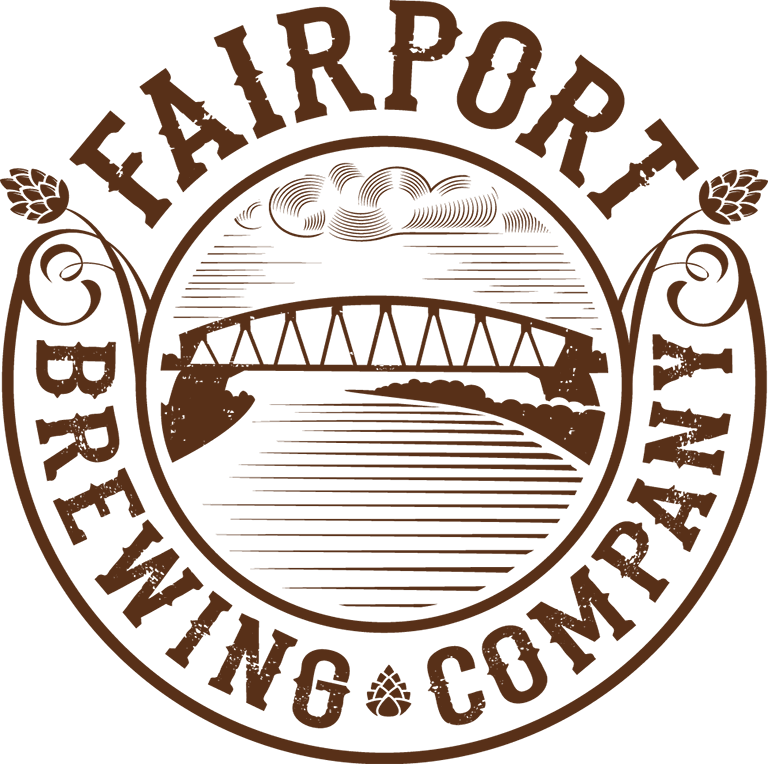 Fairportbrewing