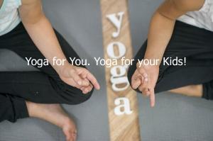 YogaforYou.YogaforYourKids.jpg