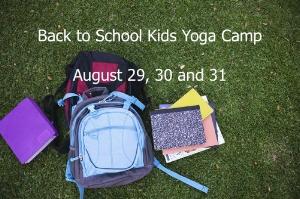 YogaCamp5to8.jpg
