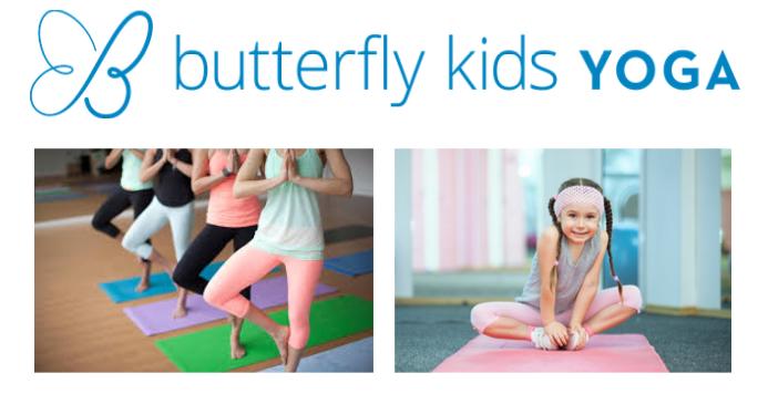 ButterflyKidsYogaFallSchedule2017.png