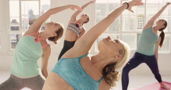 Adult Studio Classes -