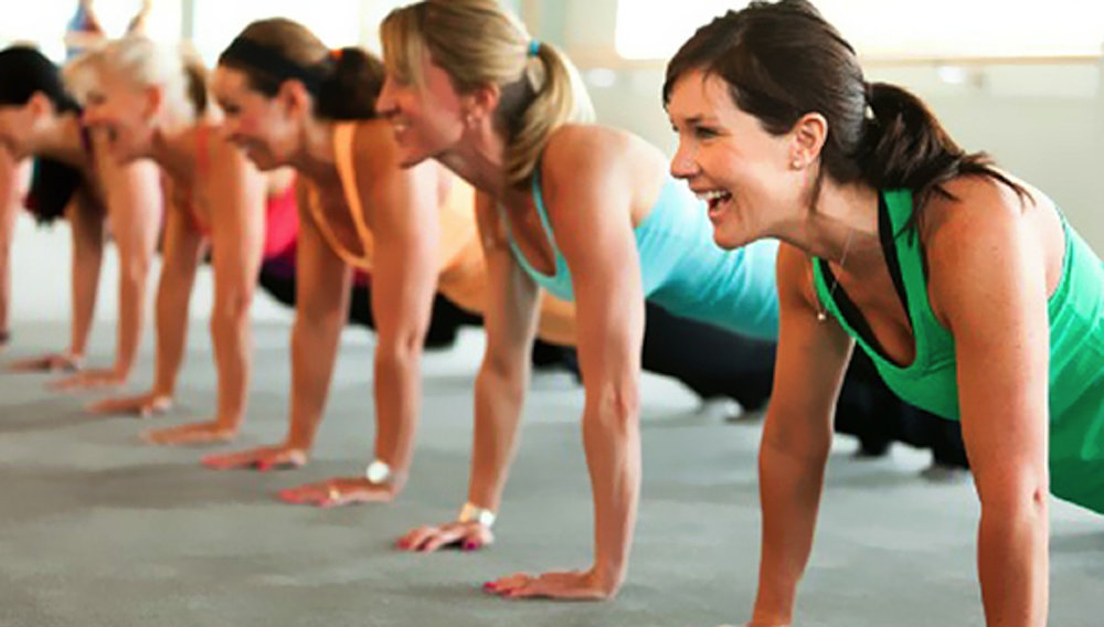 Adult Class - Tuesday, 9/12 @ 6PM