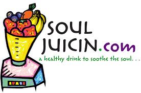 SoulJuicin.png