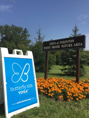 ButterflyKidsYoga_WhiteBrookNatureArea.JPG