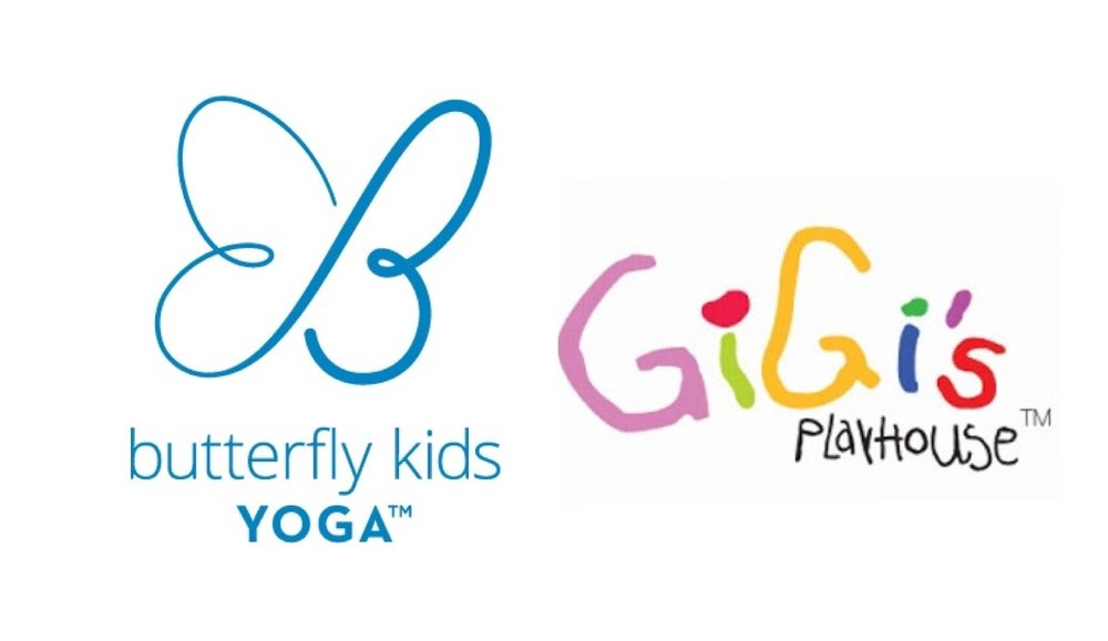 ButterflyKidsYoga_MakingADifference.JPG
