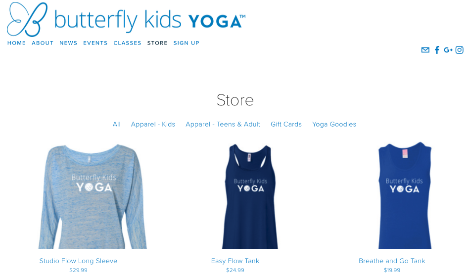 ButterflyKidsYoga_Store1.png