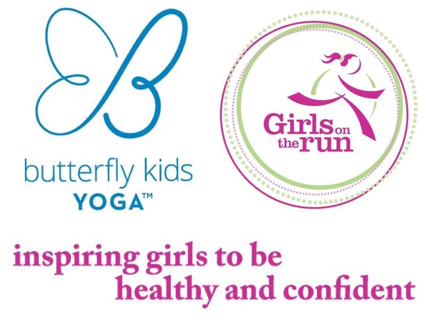 ButterflyKidsYoga_GirlsOnTheRun_YogaSession.jpg