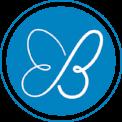 BKY Logo Blue Circle.png