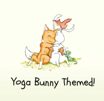 YogaBunny.png