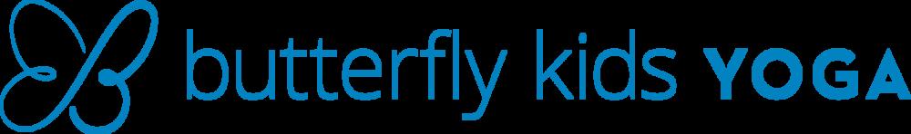 BKY Logotype Horizontal.png