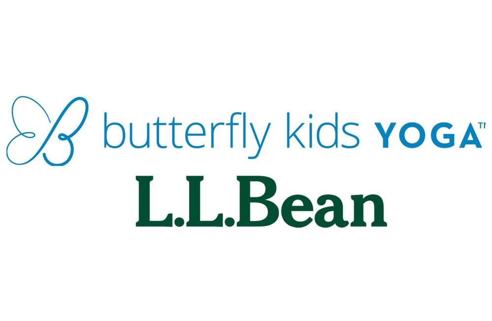 ButterflyKidsYoga_LLBEAN.JPG