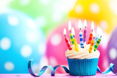 ButterflyKidsYoga_BirthdayParty.jpeg