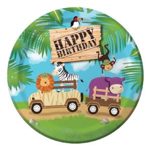 Safaribirthdayballoon.jpg